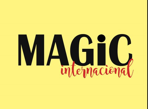 magic-logo-480x355
