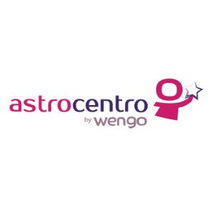 astrocentro