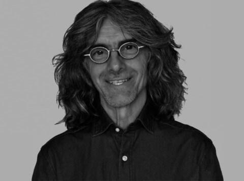 Vicente Cassanya